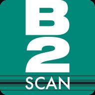 B2SCAN — Рентгенотелевизионные  установки