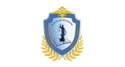 ГБПОУ города Москвы «Колледж полиции»